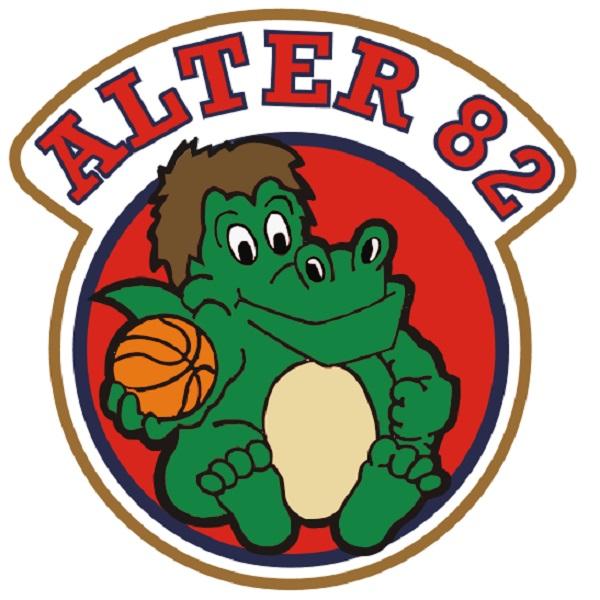Alter82